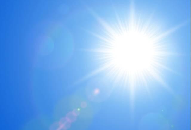 """麦吉丽贵妇膏:夏季护肤不仅要""""白"""",还要""""亮""""和""""养""""!"""